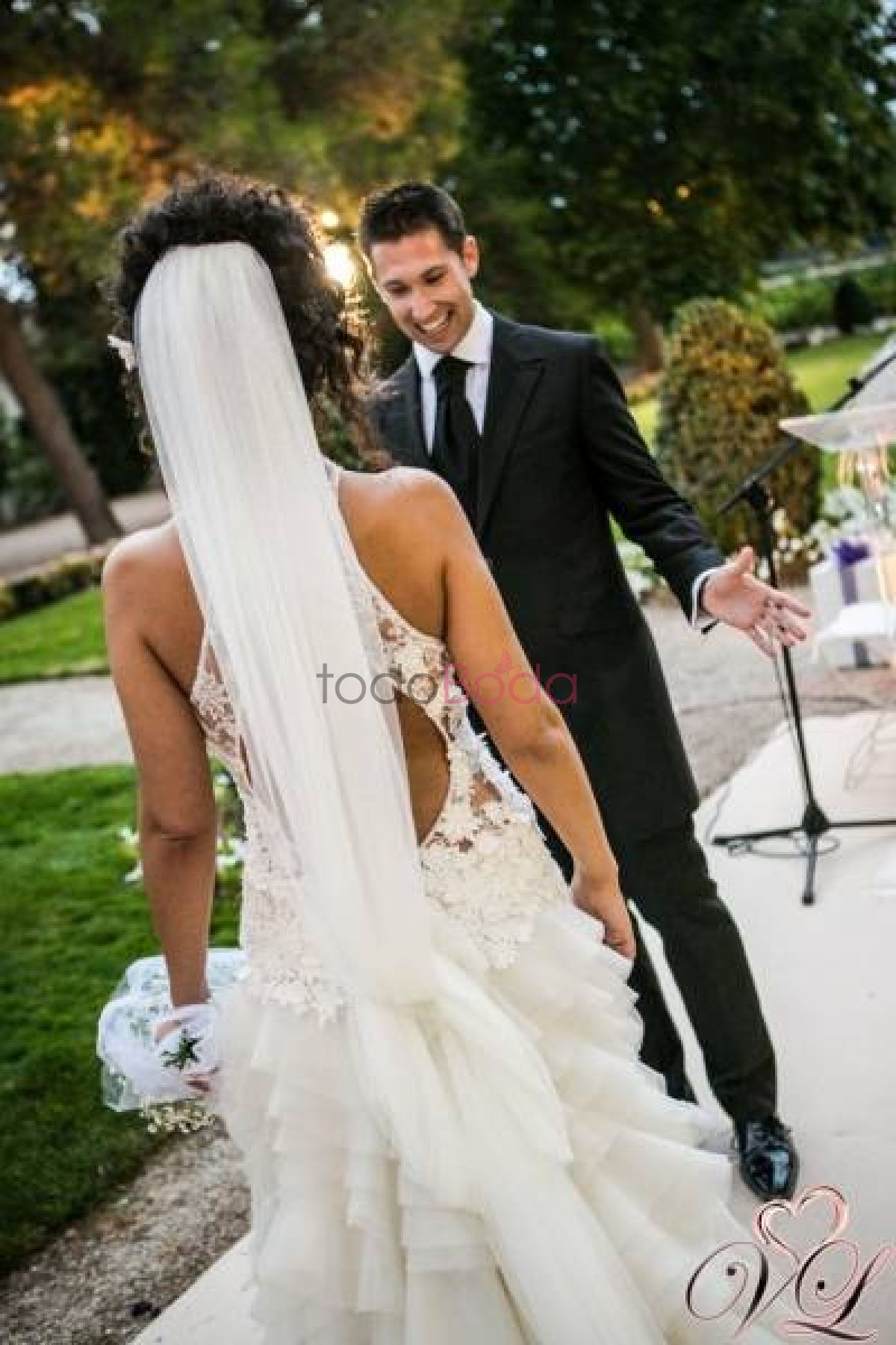 Tu boda en Videolovers 4