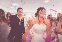 Tu boda en M2visualstudio 65