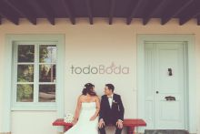 Tu boda en M2visualstudio 71