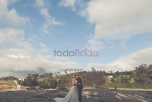 Tu boda en M2visualstudio 73