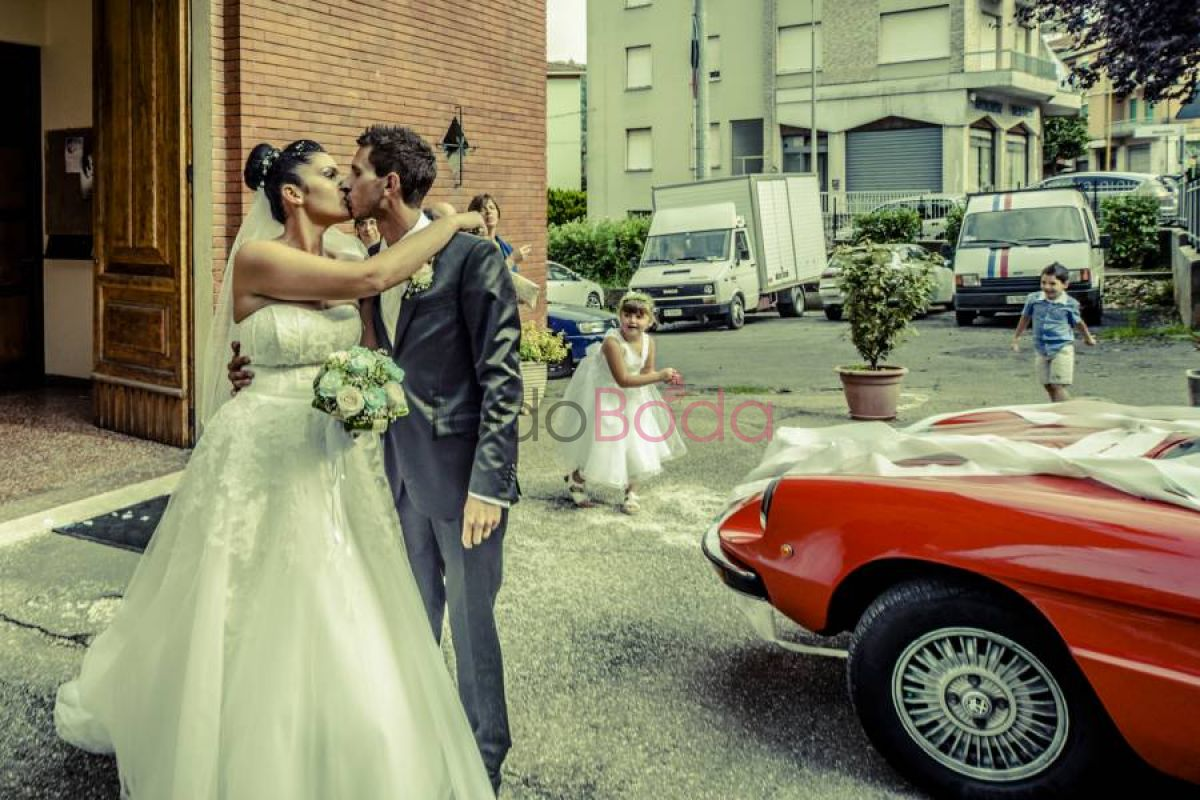 Tu boda en F.f. Photography And Video 9