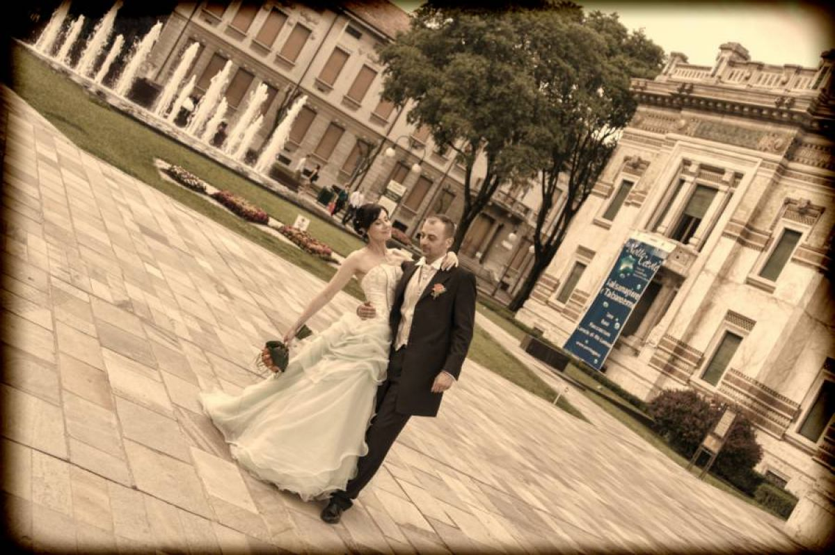 Tu boda en F.f. Photography And Video 0