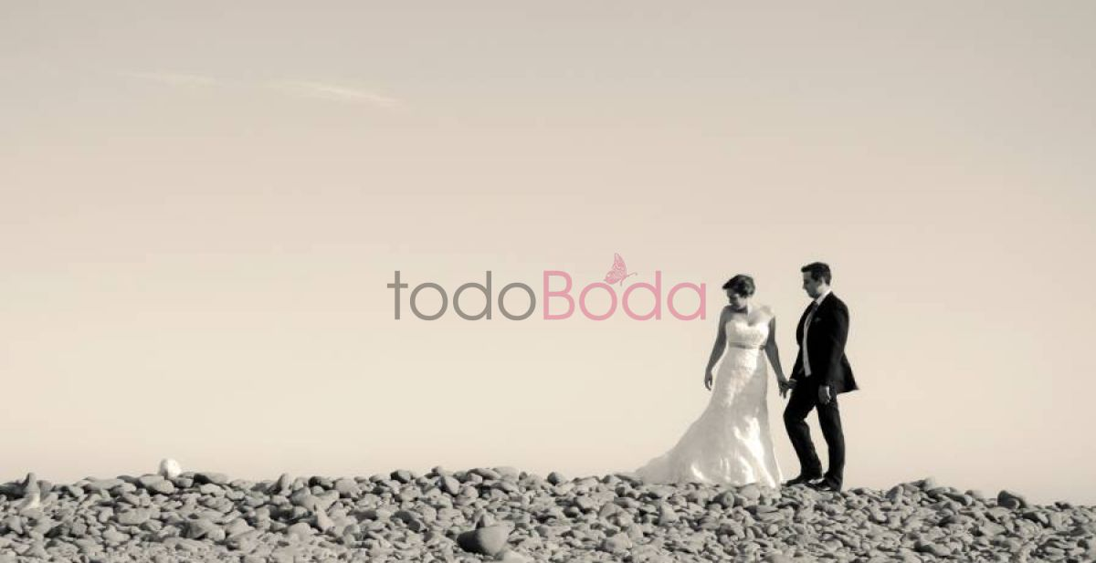 Tu boda en Blow Up Photo 3