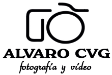 Alvaro Cvg Fotografia Y Video