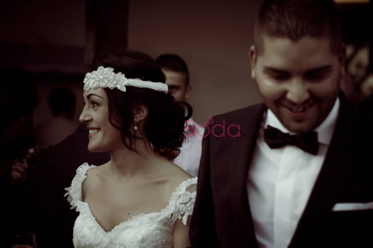 Tu boda en Andressanchez Photography 7