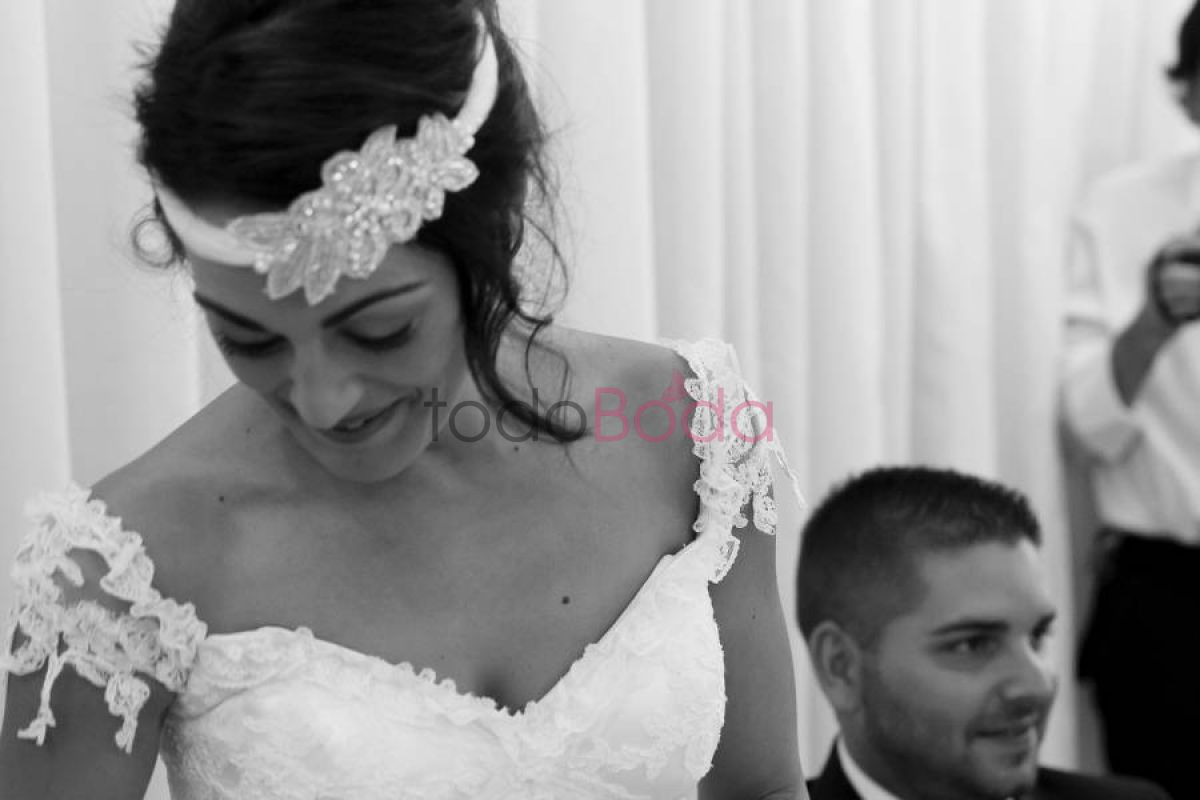 Tu boda en Andressanchez Photography 5
