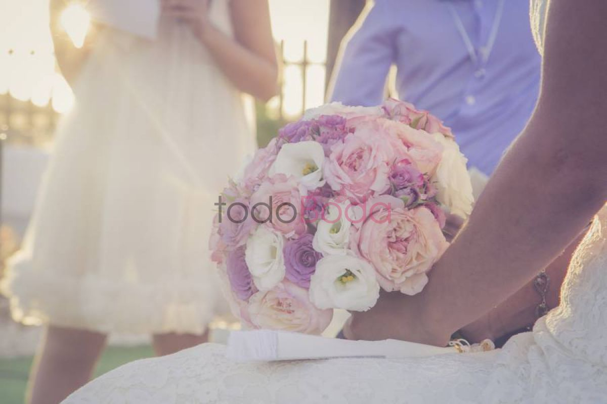 Tu boda en Septimadireccion Audiovisuales 2