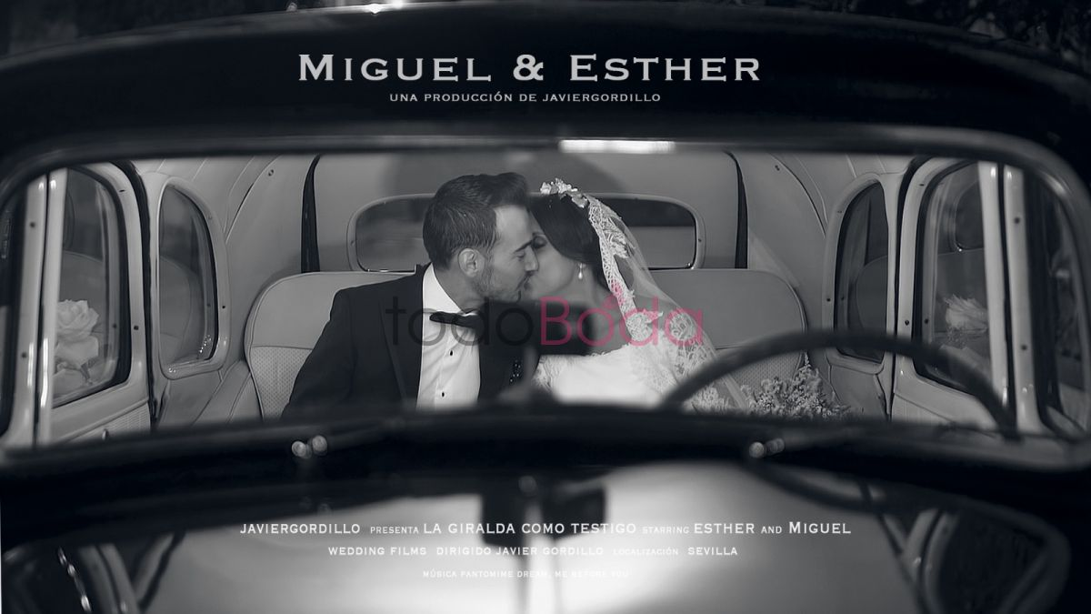 Miguel & Esther3