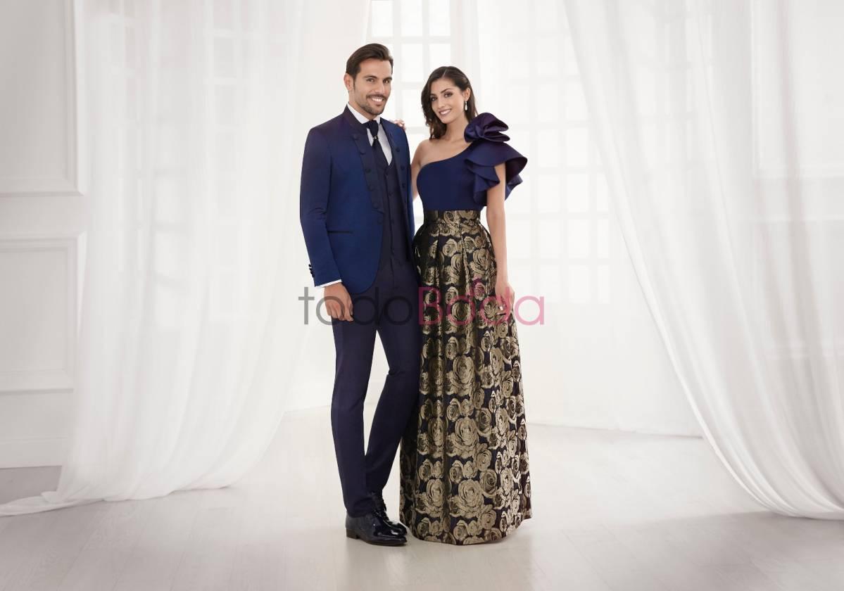 Alquiler vestidos coctel cartagena
