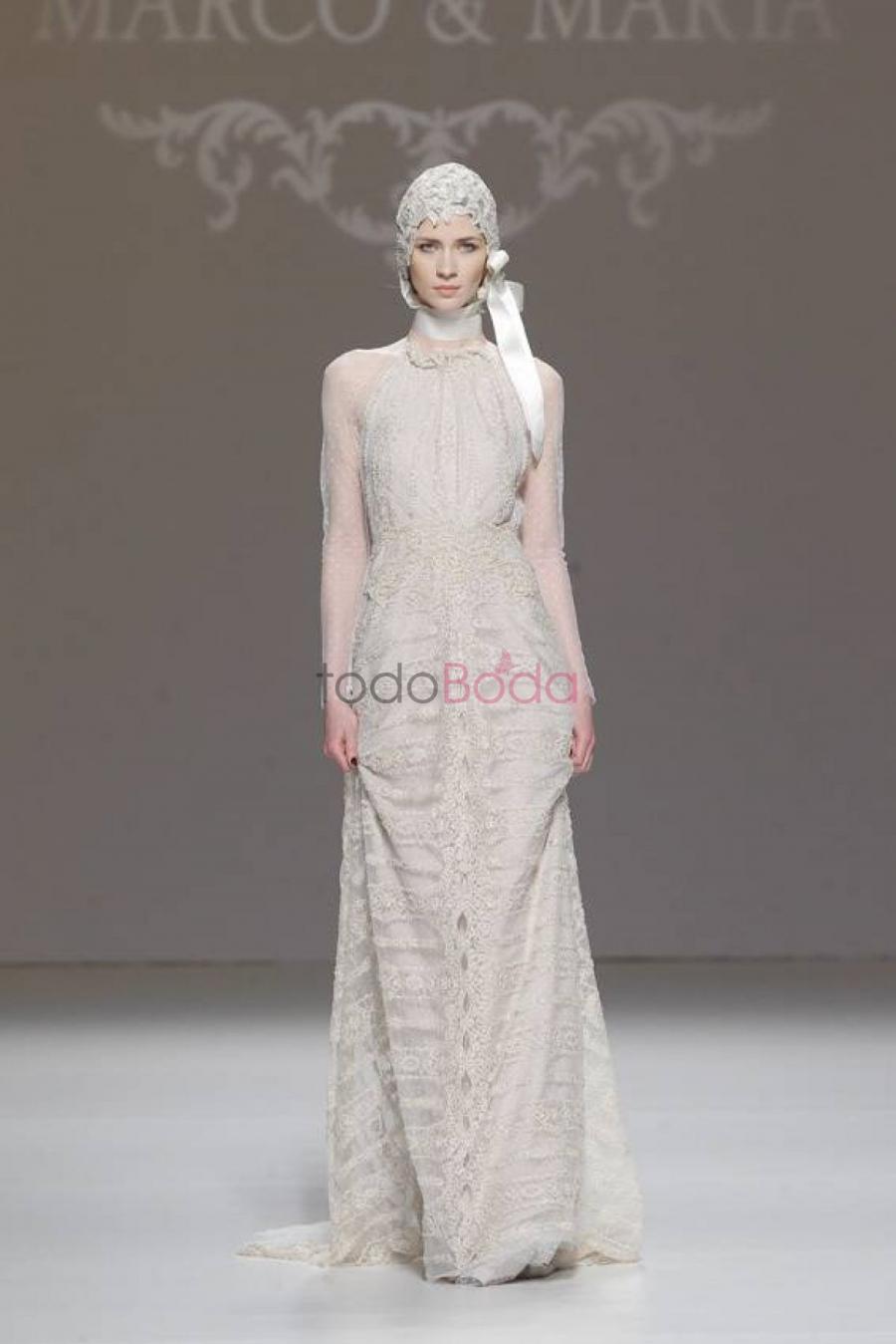 TodoBoda.com - Las 10 mejores tiendas de vestidos de novia en Islas ...