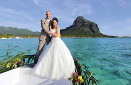 "Razones para que tu boda sea una ""destination wedding"""