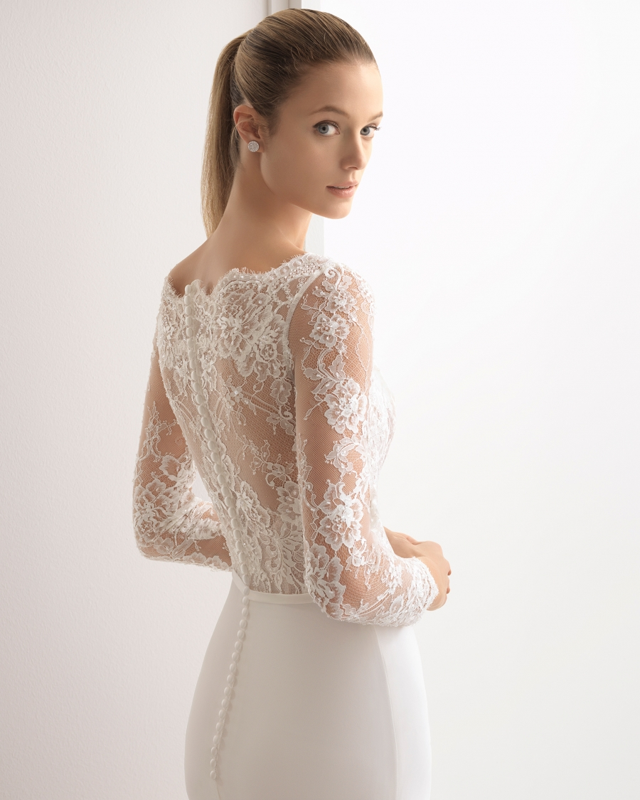 50a6c843f TodoBoda.com - Top 10 tiendas de vestidos de novia en Valencia
