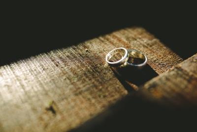 Lo mejor para tus invitados de boda en 11 ideas