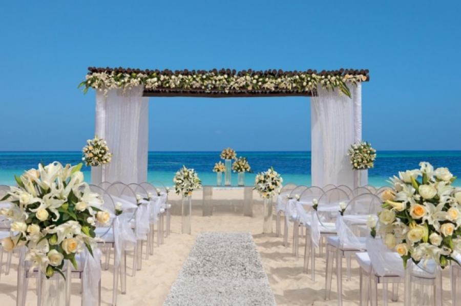 todoboda - playas para bodas en españa